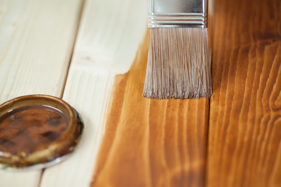 5 common mistakes in painting and coatings